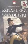 Szkaplerz Wandejski - Halina Popławska