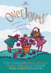 Over Joyed! - Patsy Clairmont, Luci Swindoll, Marilyn Meberg