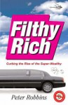 Filthy Rich - Peter Robbins