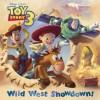 Wild West Showdown! (Disney/Pixar Toy Story 3) - Kristen Depken