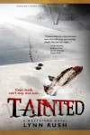 Tainted - Lynn Rush
