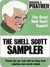The Shell Scott Sampler - Richard S. Prather