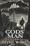 Gods' Man - Lynd Ward