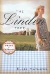The Linden Tree (Audio) - Ellie Mathews, Marguerite Gavin