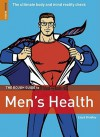 The Rough Guide to Men's Health - Lloyd Bradley, Rough Guides