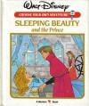 Sleeping Beauty and the Prince - Jim Razzi