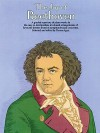 The Joy of Beethoven: Piano Solo - Music Sales Corp., Ludwig van Beethoven