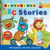 ABC Stories. - Lyn Wendon