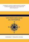 Un Paso M S All de Interpol - And Teresita Edward and Teresita Chism, Teresita Chism