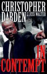 In Contempt - Christopher Darden, Jess Walter