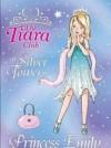 Princess Emily and the Wishing Star - Vivian French, Sarah Gibb