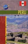Peru - Charles F. Gritzner, Yvonee Gritzner