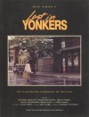 Neil Simon's Lost in Yonkers: The Illustrated Screenplay of the Film - Neil Simon, Martha Coolidge, Zade Rosenthal, Ray Stark