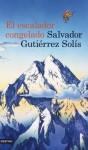 El escalador congelado - Salvador Gutierrez Solis