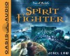 Spirit Fighter - Jerel Law, Griffin Burns