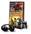 Sterling Squadron (Audio) - Eric Nylund