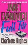 Full Tilt (Turtleback School & Library Binding Edition) - Janet Evanovich