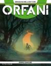 Orfani n. 3: Primo sangue - Roberto Recchioni, Luigi Cavenago, Massimo Carnevale