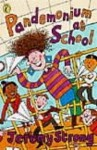 Pandemonium At School - Jeremy Strong
