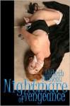 Nightmare of Vengeance - Lizbeth Dusseau