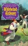 Whirlwind Alchemy - Douglas W. Clark