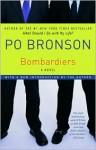 Bombardiers - Po Bronson