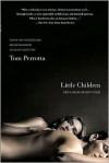Little Children (paperback) - Tom Perrotta