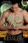 Hunter's Moon - Lisa Kessler