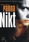 Panna Nikt - Tomek Tryzna