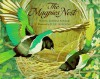 The Magpies' Nest - Joanna Foster, Julie Downing