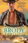 Brody - Emma Lang