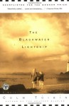 Blackwater Lightship (Ome Tpb) - Toibin Colm