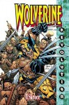 Wolverine: Blood Debt - Steve Skroce