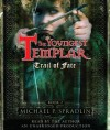 Trail of Fate - Michael P. Spradlin
