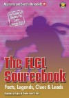 The Flcl Sourcebook: Facts, Legends, Clues & Leads - Kazuhisa Fujie