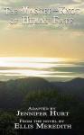 The Master-Knot of Human Fate - Jennifer Hurt, Ellis Meredith