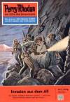 Perry Rhodan 7: Invasion aus dem All - Clark Darlton
