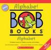 Alphabet - Lynn Maslen Kertell, Sue Hendra