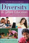 Increasing Diversity in Gifted Education: Research-Based Strategies for Identification and Program Services - Monique Felder, Gloria Taradash, Marisa Stemple