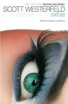 Extras (Uglies Trilogy) - Scott Westerfeld