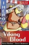 Viking Blood - Steve Barlow, Steve Skidmore