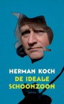 De ideale schoonzoon - Herman Koch