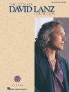The Ultimate David Lanz Collection: for Easy Piano - David Lanz