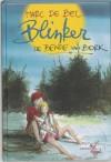Blinker en de Bende van Bork - Marc de Bel