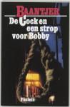 De Cock en een strop voor Bobby - A.C. Baantjer