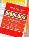 Bioblogs - Michael Smith