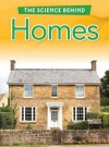 Houses and Homes - Chris Oxlade