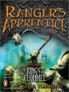 Kings of Clonmel: Ranger's Apprentice Series, Book 8 (MP3 Book) - John Flanagan, John Keating