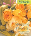 Wedding Flowers - Allison Kyle Leopold, Gerit Quealy, Victoria Magazine