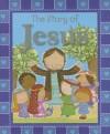 The Story of Jesus - Make Believe Ideas